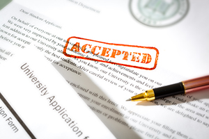 accepted_application
