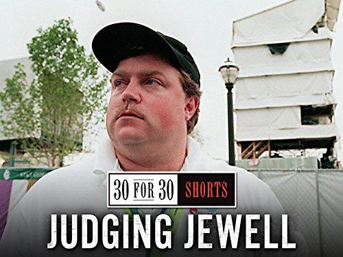 Judging Jewell